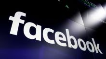 UPDATE 6-Facebook's cryptocurrency ambitions face privacy concerns, political backlash