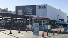CBS to sell Television City for $750 million