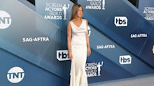 Style Icon: Jennifer Aniston turns 52 — 17 of her best red carpet moments of all time
