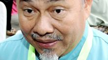 Pas feels Zahid is best candidate for Umno president
