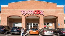 Things to Note Ahead of TJX Companies' (TJX) Q1 Earnings