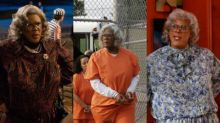 All 9 Tyler Perry Madea Movies Ranked From Worst to Best (Photos)