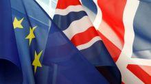 EU erwägt rechtliche Schritte gegen Londons Änderungspläne beim Brexit-Vertrag