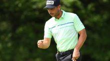 Golf - Tour Européen - Hero Open: la charge espagnole
