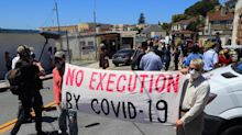 Granted Parole or Awaiting Trial, Inmates Died of COVID-19 Behind Bars
