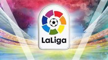 Manjakan Penonton, La Liga Hadirkan Inovasi Teknologi di Musim ke-90