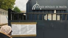 French court upholds closure of mosque near Paris in crackdown following teacher's killing