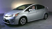 Confessions of an annoying Prius driver