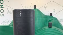 Sonos CEO: investors are underestimating the power of our new speakers