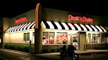 What's going on with Steak 'n Shake? 4 Louisville locations shuttered