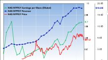 6 Stocks Boosting Earnings and Revenue