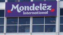Mondelez (MDLZ) Q3 Earnings Meet Estimates, Sales Up Y/Y