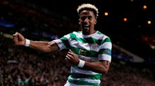 Celtic Fan View: Three talking points as the Hoops charge towards Champions League