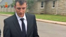 Crown, defence admit to flawed case in Gregory Collicutt's dangerous driving trial