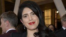 Paramount Pictures President of Production Elizabeth Raposo Exits Studio