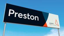 Preston-to-Scotland fares to be capped after CMA probe into Avanti franchise