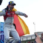 Abt had to go because he consciously broke rules, says Audi