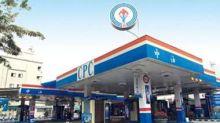 中油下周汽油估不調漲、柴油漲0.1元