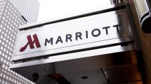 Marriott Hotels fined £18.4m for data breach that hit millions