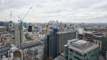 Brexit fails to massively slowdown the demand for London office building