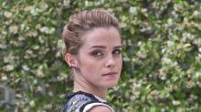 Mit diesem Look beweist Emma Watson, dass sie eine Style-Inspiration für uns alle ist