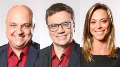 Dia Nacional do Futebol: jornalistas da TNT Sports falam da sua paixão pelo esporte