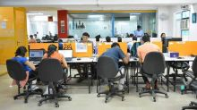 Work-ed up in Hyderabad! City leads in demand for office spaces; supply at record high countrywide