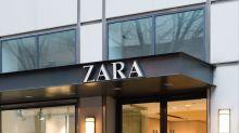 Descuentos agresivos y nuevos métodos de envío: así buscan paliar la crisis marcas como Zara o Mango