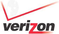 San Francisco in Verizon's initial 30-market LTE rollout?
