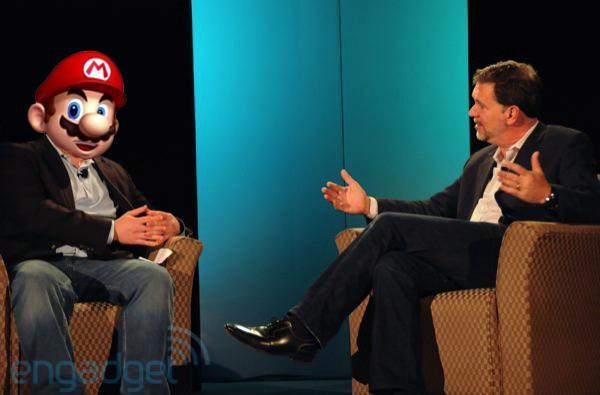 Wii gets Netflix this Spring, disc required for streaming