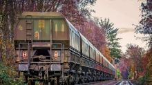 Norfolk Southern's Q1 Earnings Beat Estimates