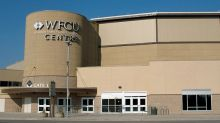 Windsor council approves $10 parking fee at WFCU Centre for Memorial Cup