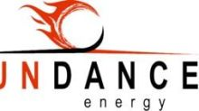 Sundance Energy Takes Action to Strengthen Balance Sheet and Position Business for Sustained Future Success, Commences Financial Restructuring With Lender Support
