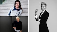 Top investment tips from three of Australia's most respected CEOs
