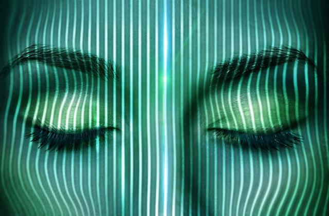 Apple buys AI firm that detects emotions in facial cues