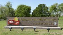 Frito-Lay to build $130 million high-tech fulfillment center near new SunRail station