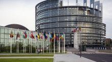 5 grands enjeux des élections européennes 2019