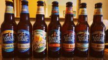 Here's Why Boston Beer (SAM) Stock Surged in the Past Month