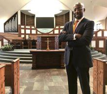 Rev. Raphael Warnock's allies warn of backlash in Georgia Senate runoff race over sermon attacks