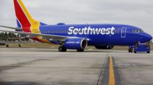 Southwest Airlines Is Considering Using Tax Windfall to Order New Planes