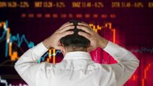 Why Tennant Company Stock Just Crashed 11%