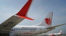 Defensa de Boeing 737 Max se torna aún más difícil: Chris Bryant