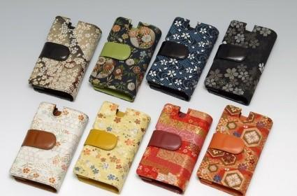 Cases in point: DS Lite