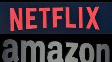 Chile promulga ley que grava con impuesto del 19% a firmas como Netflix y Spotify