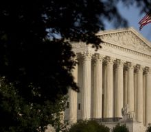 U.S. Supreme Court Drops Securities-Fraud Argument After Sides Say They're Near a Deal