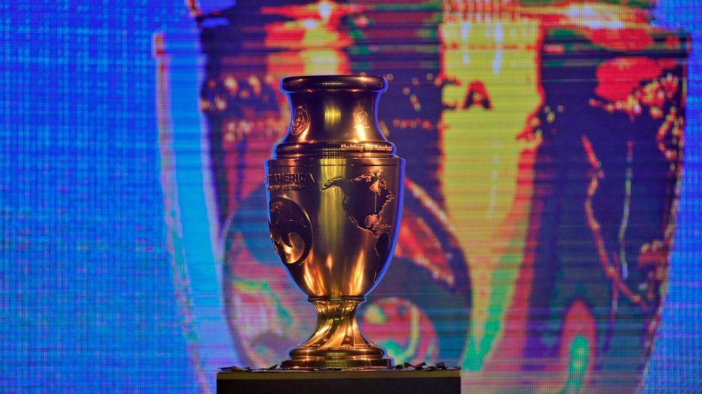 Copa America 2019, niente Italia: invitate Spagna e Portogallo