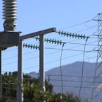 PG&E Power Shutoffs force some foothill schools to close Monday