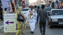 Marruecos impulsa el desarrollo del disputado Sahara Occidental