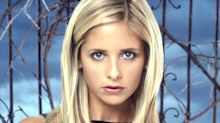 'Buffy' Reboot Reports Get Mixed Reaction From Fans Of Original Show