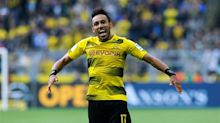 Liverpool CEO responds to talk of £63m move for Aubameyang